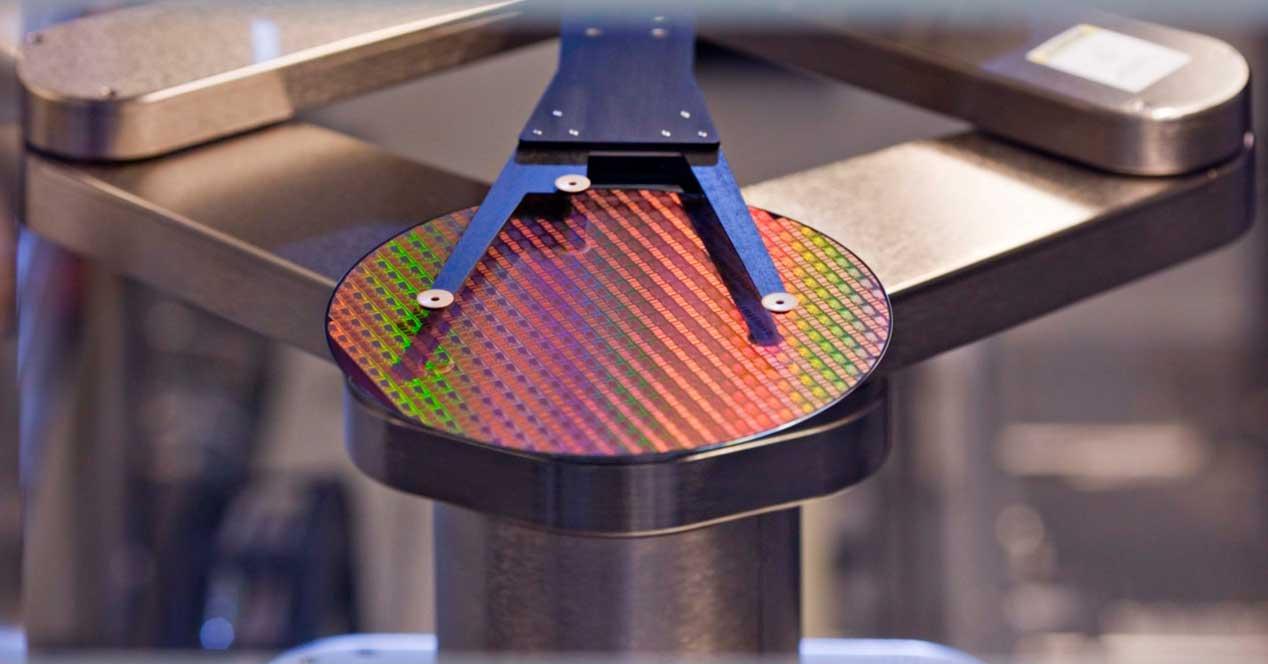 TSMC-3nm-chip-production