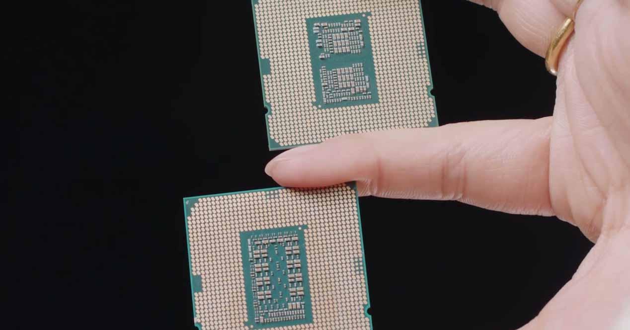 11900K vs 10900K