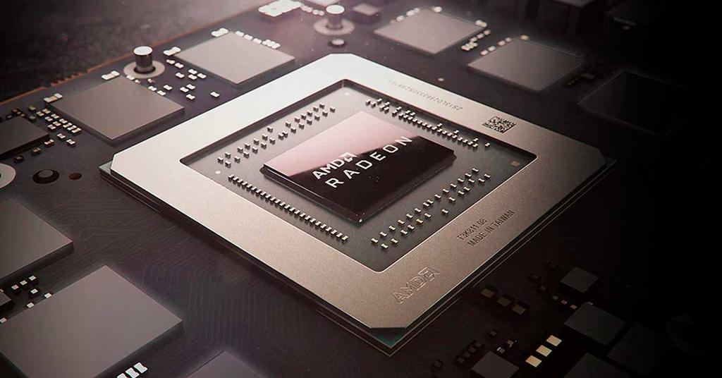 AMD-RDNA-3