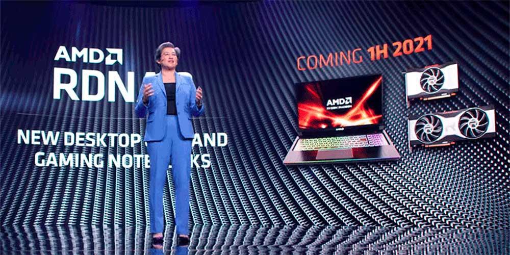 AMD-RX-6600-RX-6700