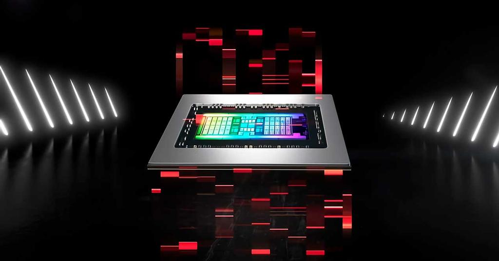 AMD-RX-6800-vs-RTX-3080