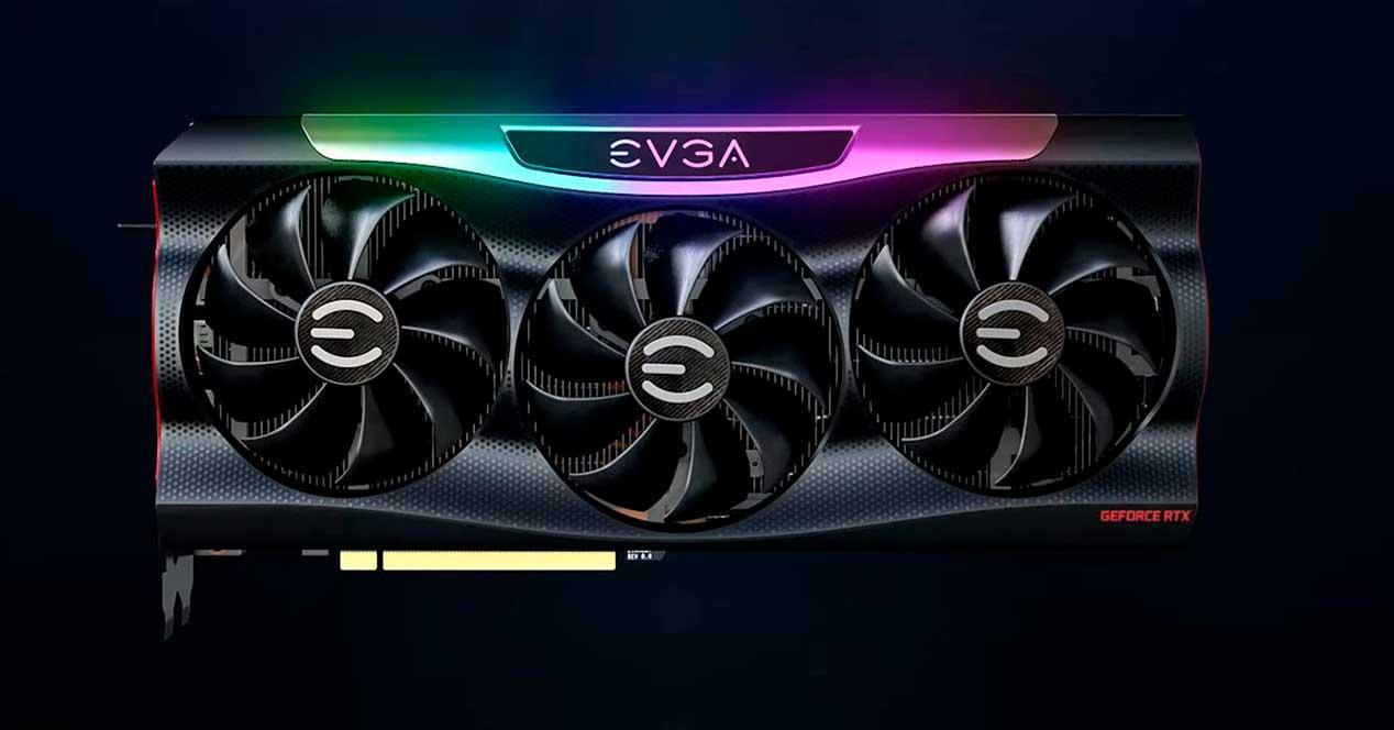 EVGA-GeForce-RTX-3090-FTW3-2