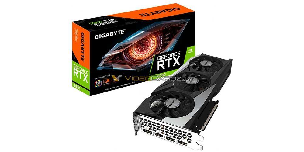 GIGABYTE-GeForce-RTX-3060-12GB-GAMING-OC1