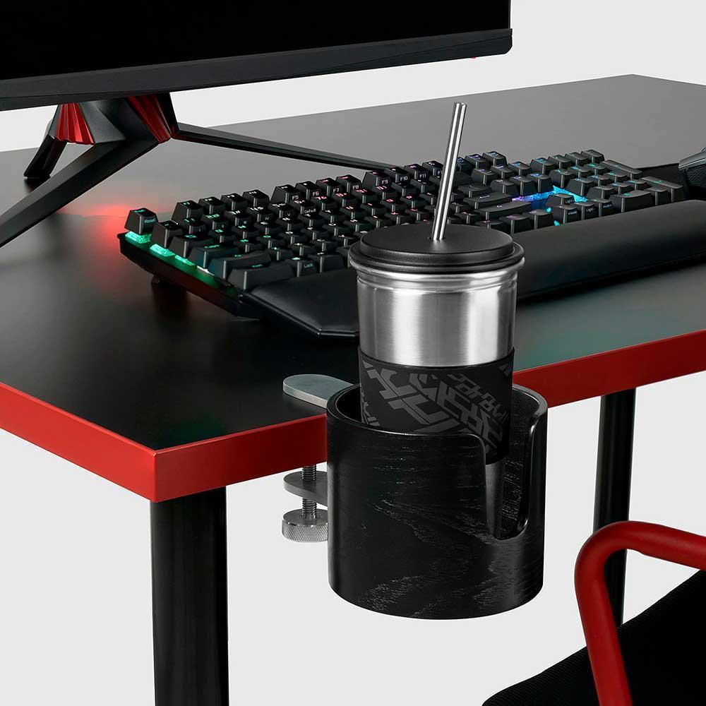 Ikea-ASUS-Gaming-5