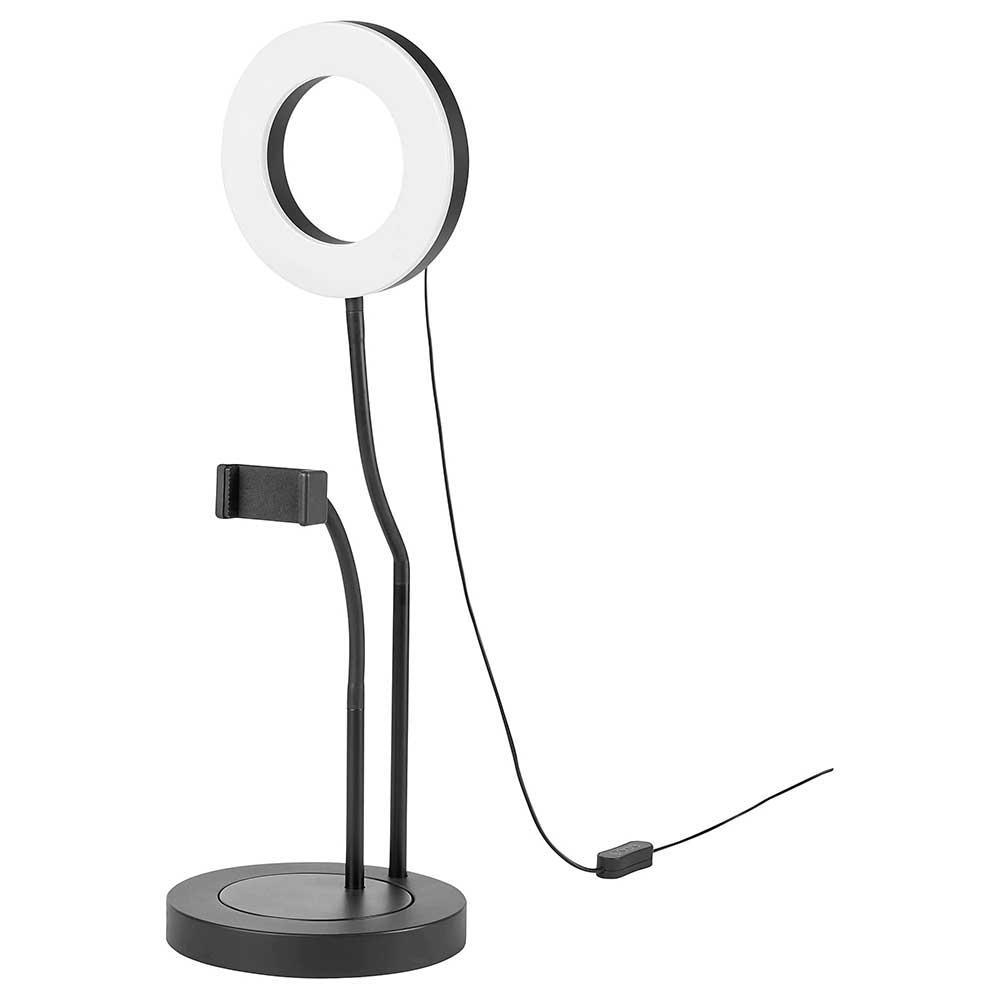 Ikea-ASUS-Gaming-6