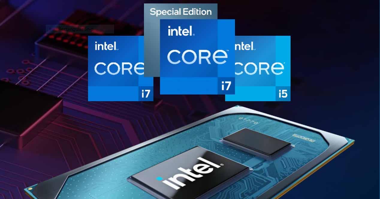 Intel Core i7-11375H
