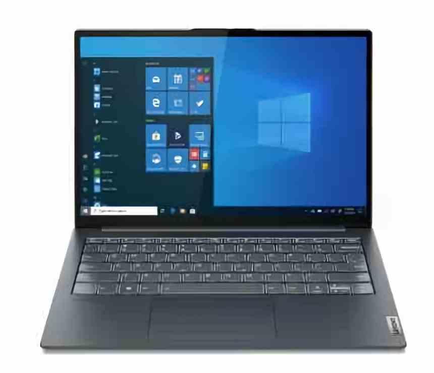 Lenovo ThinkBook 13x