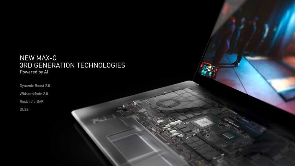 NVIDIA-GeForce-RTX-30-Mobile-Max-Q