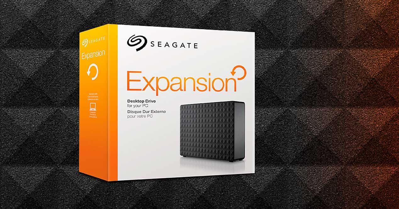 Seagate-Expansion-Desktop-6-TB-3