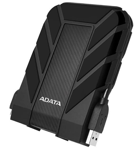 ADATA H710 pro
