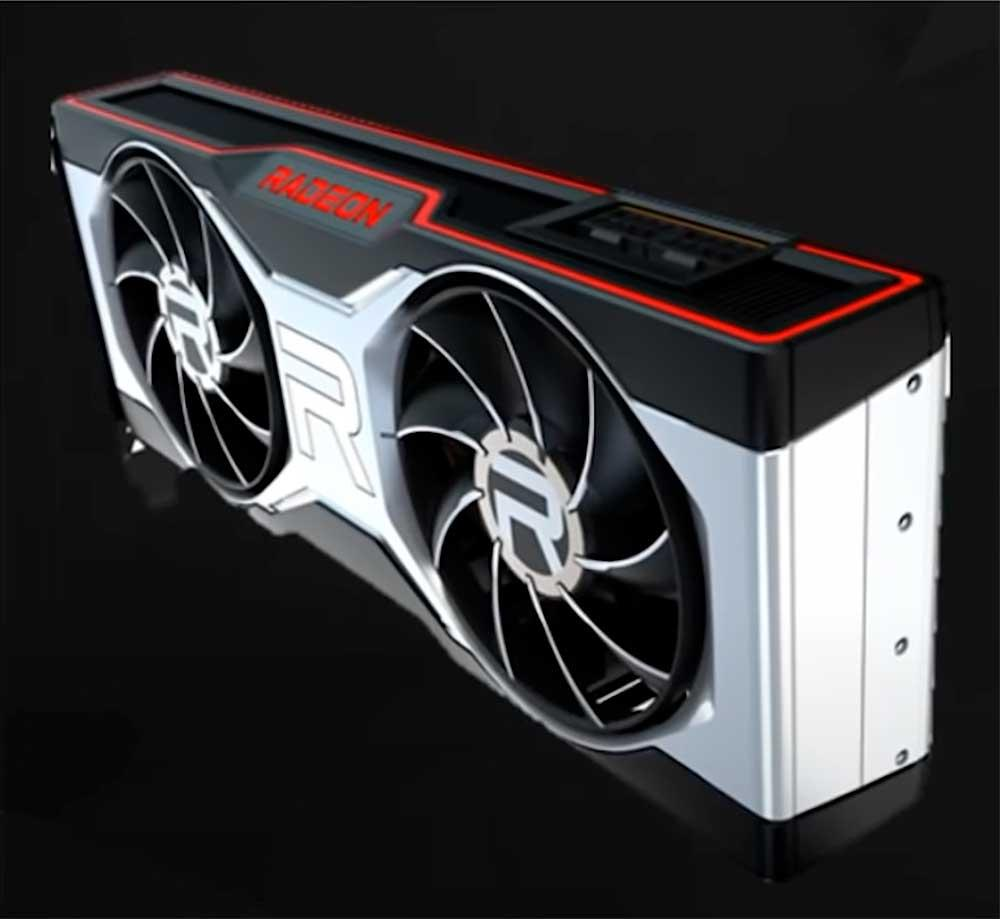 AMD-Radeon-RX-6000-Series_RDNA-2-GPU_Radeon-RX-6800_Radeon-RX-6700-Graphics-Cards_1