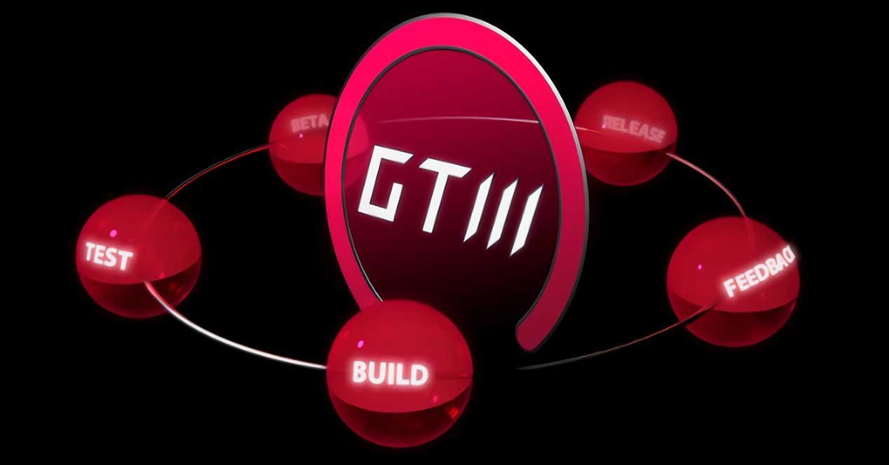 ASUS-GPU-Tweak-III