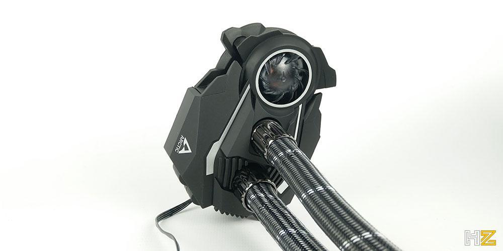 Arctic Freezer II 360 Rev 3 (11)