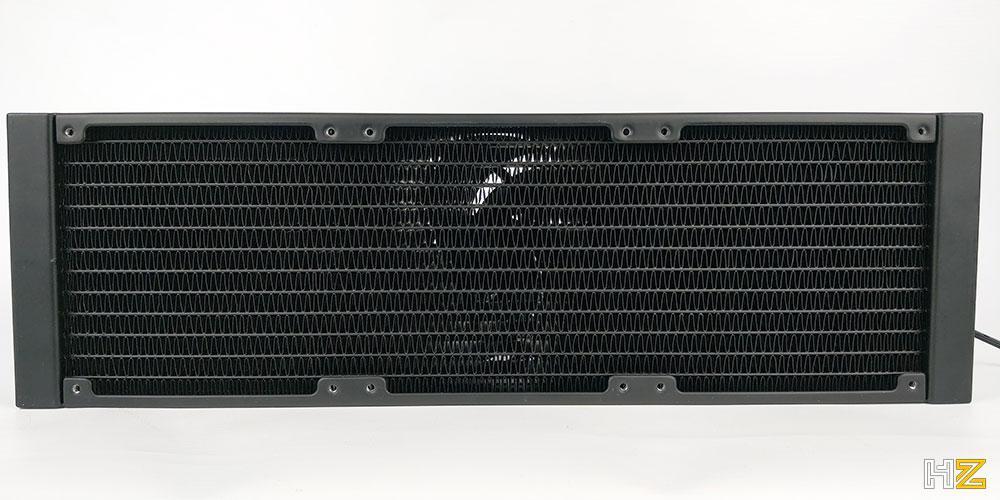 Arctic Freezer II 360 Rev 3 (17)
