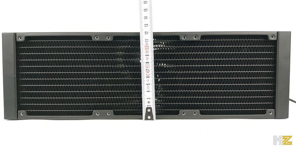 Arctic Freezer II 360 Rev 3 (18)
