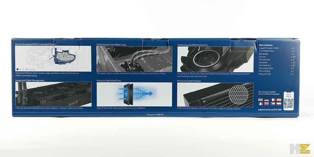 Arctic Freezer II 360 Rev 3 (2)