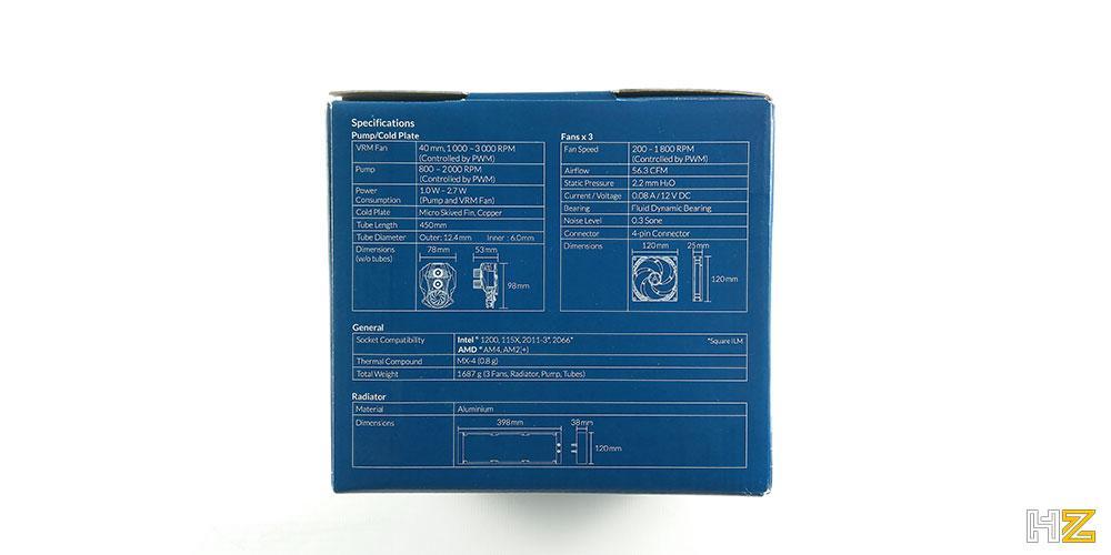Arctic Freezer II 360 Rev 3 (3)