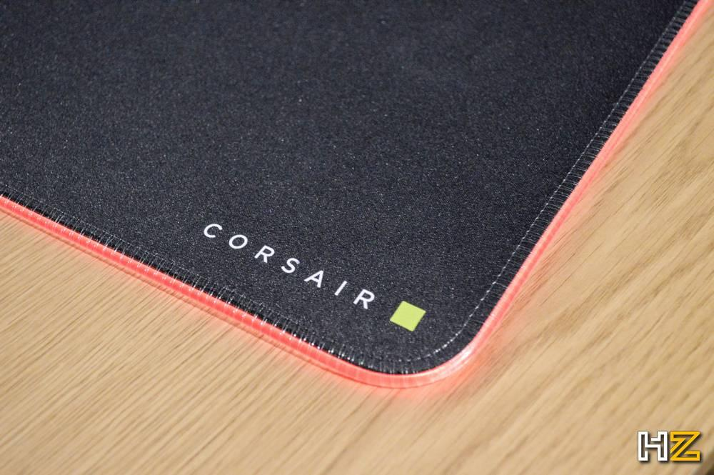 Corsair MM700 RGB - Review 11