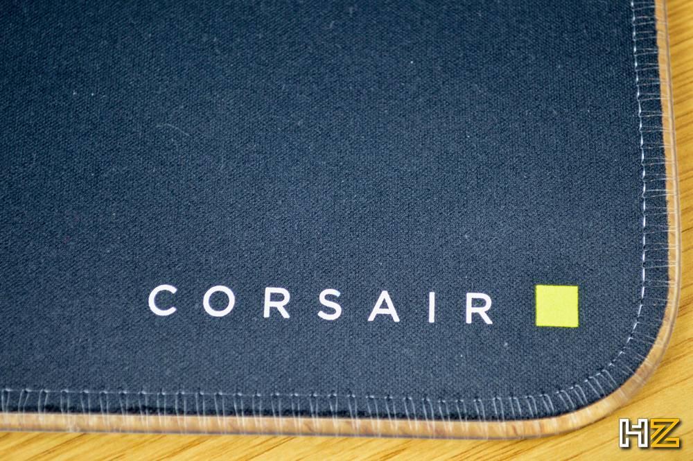 Corsair MM700 RGB - Review 6