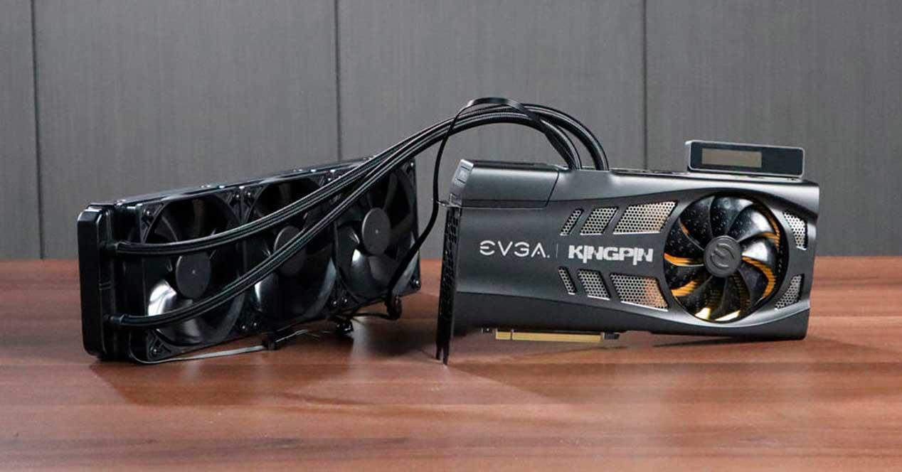 EVGA-RTX-3090-Kingpin-2