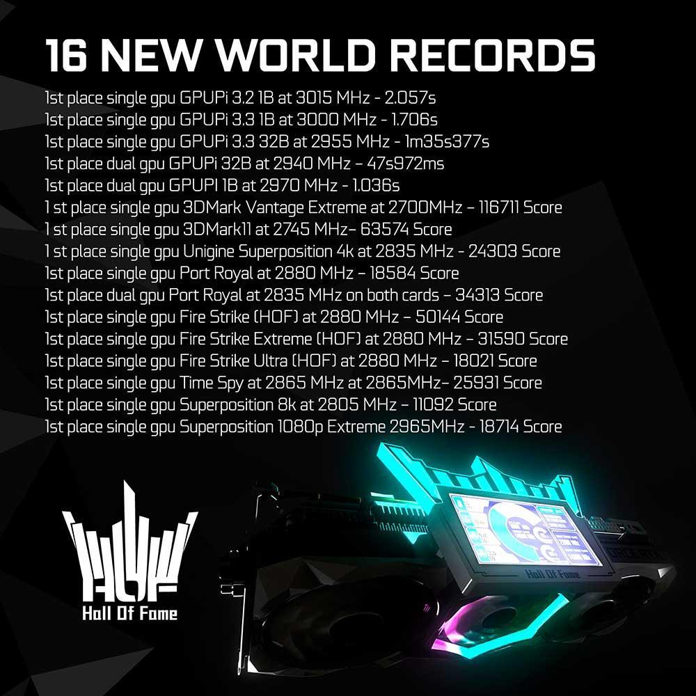 GALAX-RTX-3090-HOF-World-Records