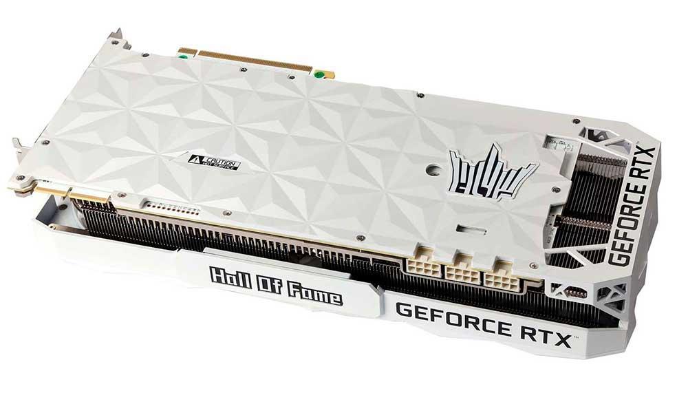 GALAX-RTX3090-HOF-1-1