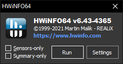 HWiNFO64_CccvyUoV7L