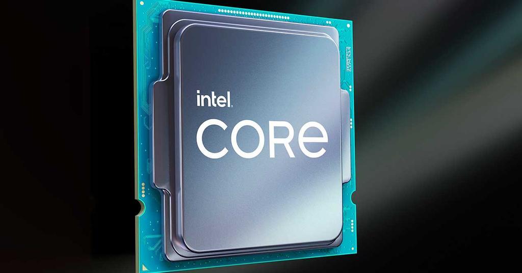 Intel-11th-Gen-desktop-Rocket-Lake-S