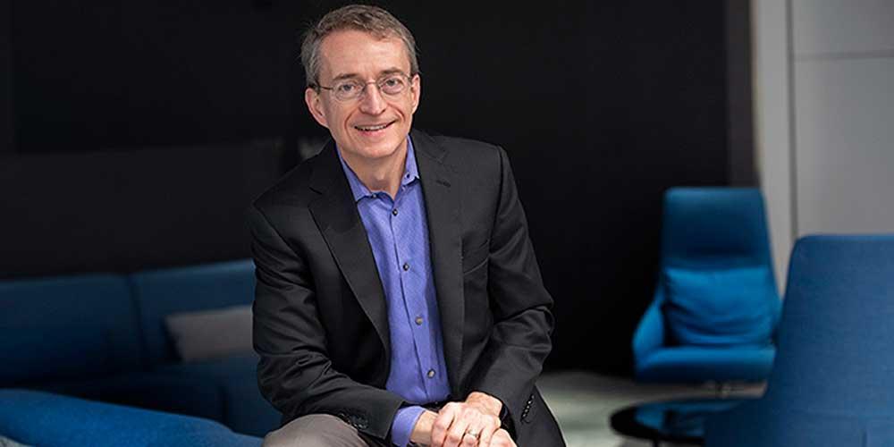 Intel-Pat-Gelsinger