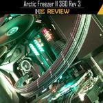 Portada Arctic Freezer II 360 Rev 3