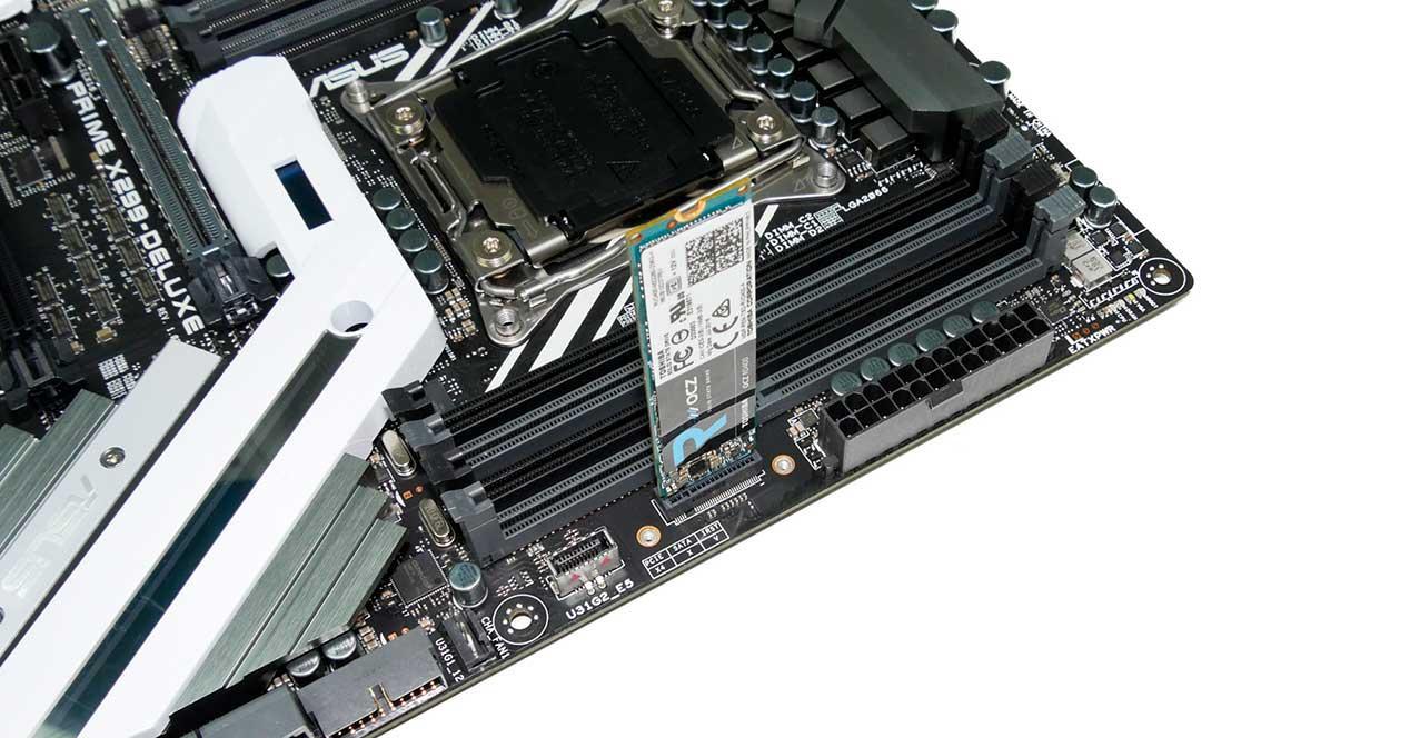 SSD-M.2-Vertical