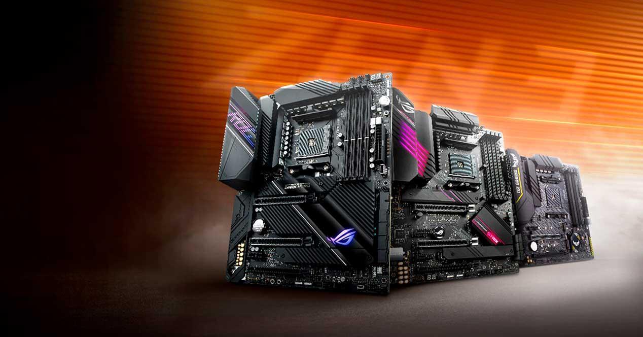 X570-B550-ASUS-GPU-Fail