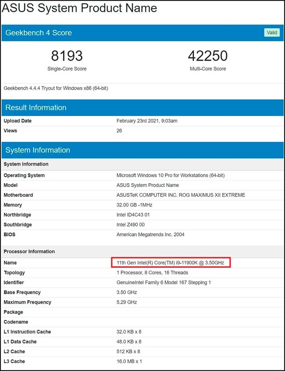 csm_Intel_Core_i9_11900K_Geekbench_4
