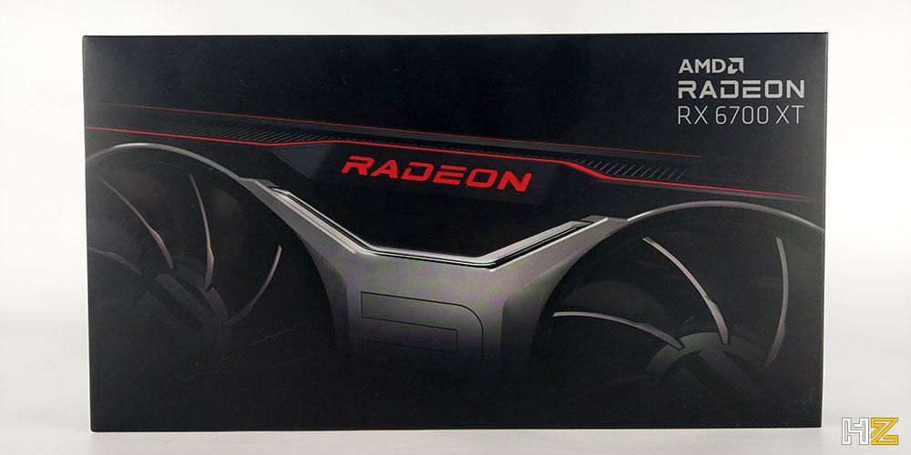 AMD RX 6700 XT 12 GB (1)