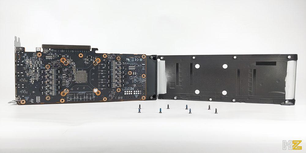 AMD RX 6700 XT 12 GB (11)