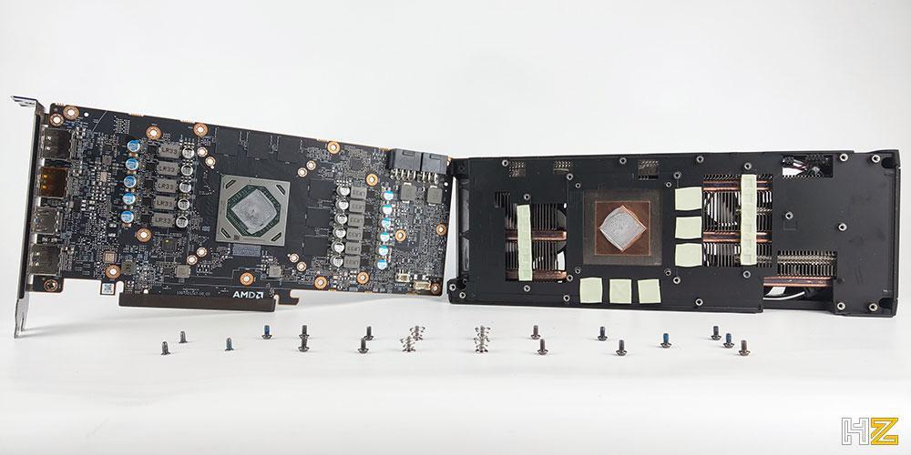 AMD RX 6700 XT 12 GB (13)
