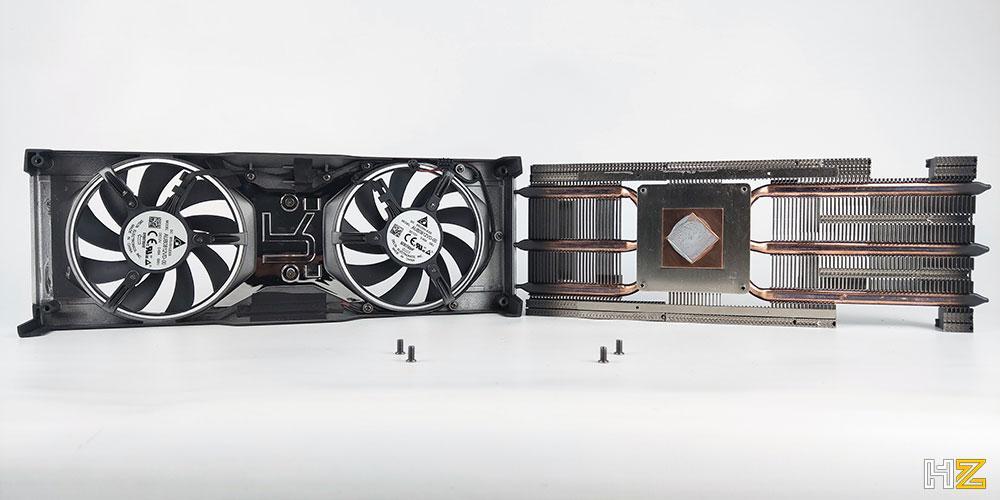 AMD RX 6700 XT 12 GB (17)