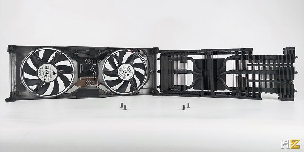 AMD RX 6700 XT 12 GB (18)