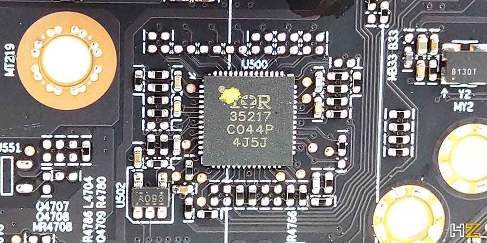 AMD RX 6700 XT 12 GB (20)