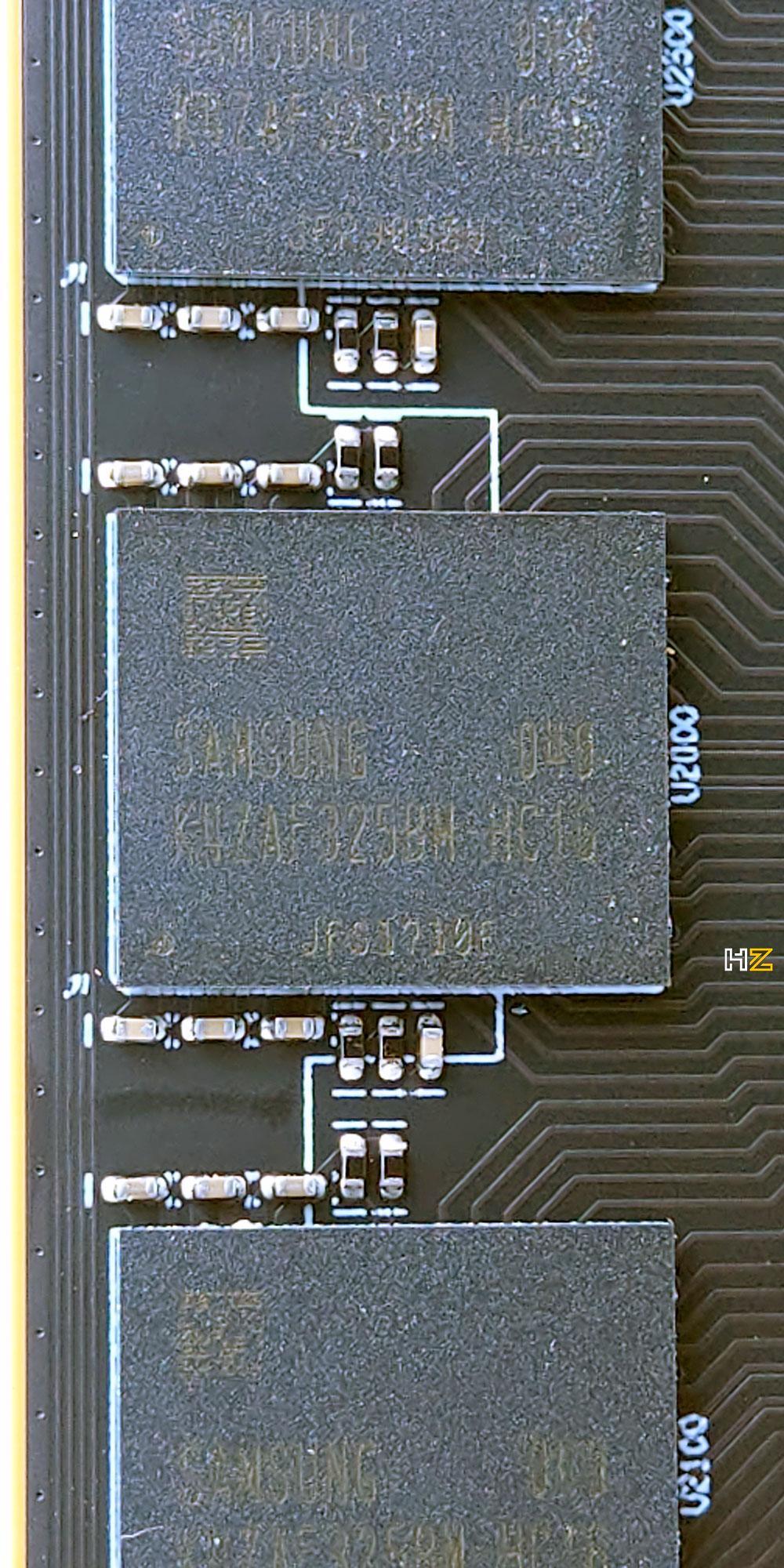 AMD RX 6700 XT 12 GB (24)