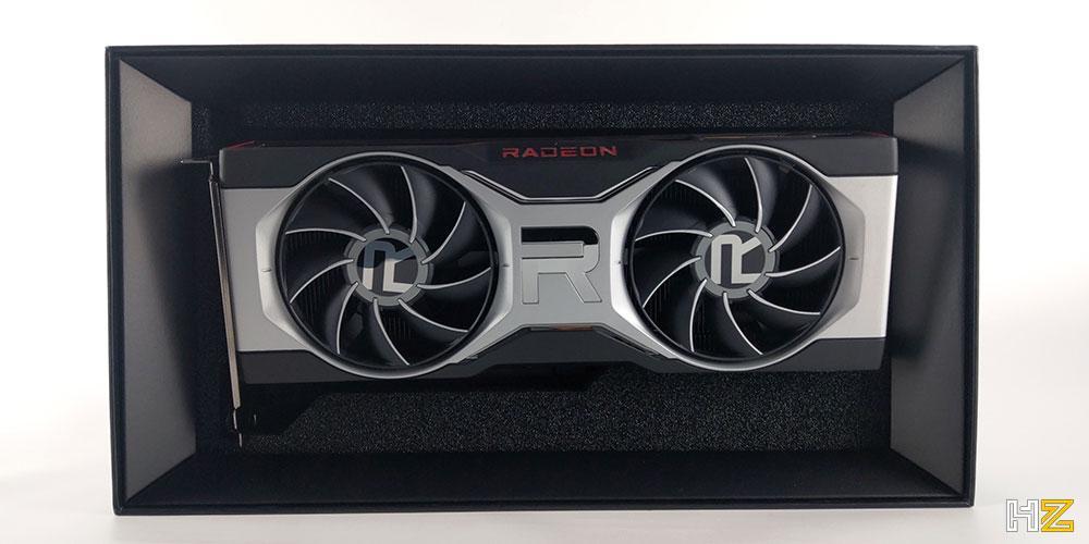 AMD RX 6700 XT 12 GB (4)
