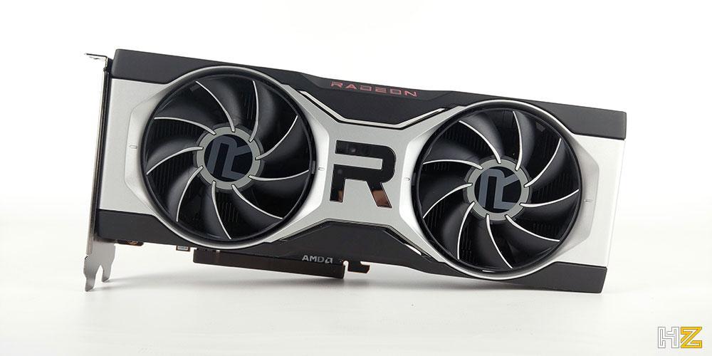 AMD RX 6700 XT 12 GB (5)