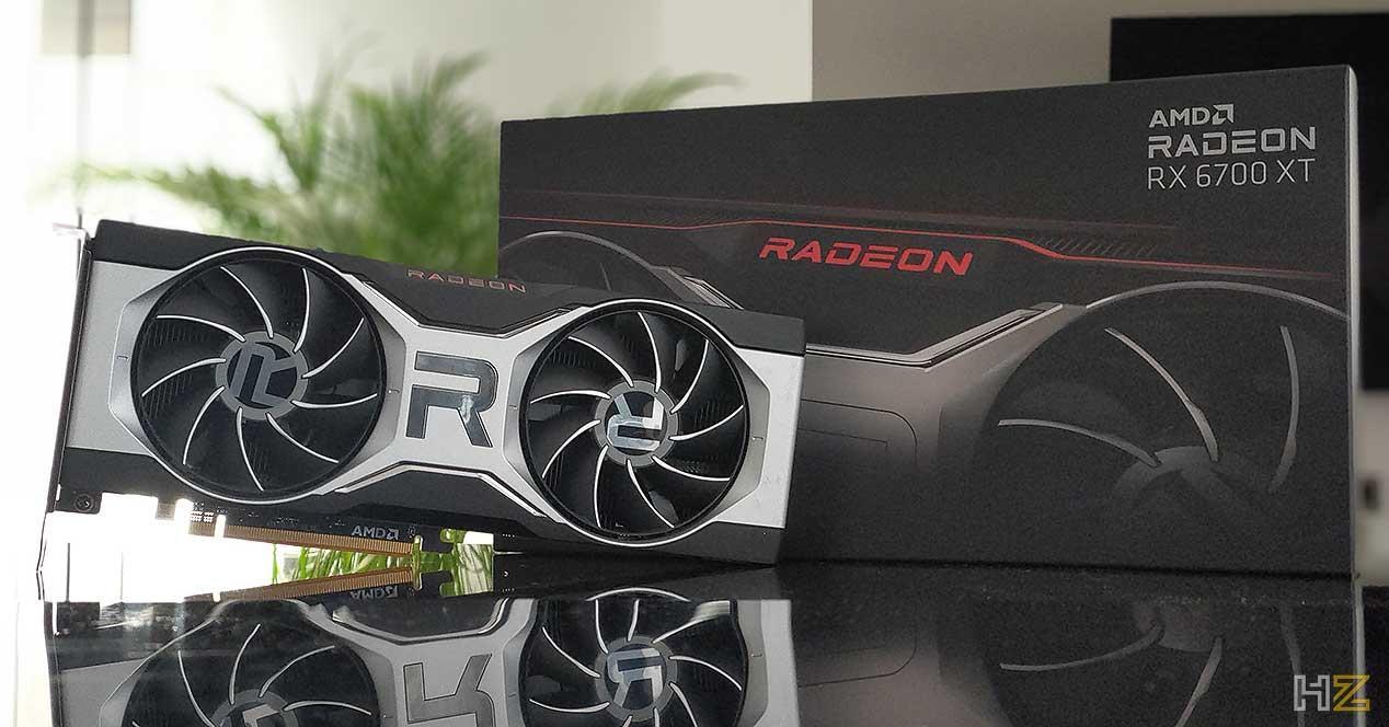 AMD-RX-6700-XT-12-GB-(50)