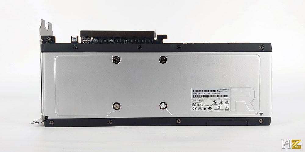 AMD RX 6700 XT 12 GB (6)