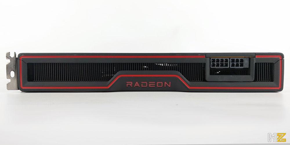 AMD RX 6700 XT 12 GB (8)