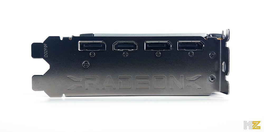 AMD RX 6700 XT 12 GB (9)