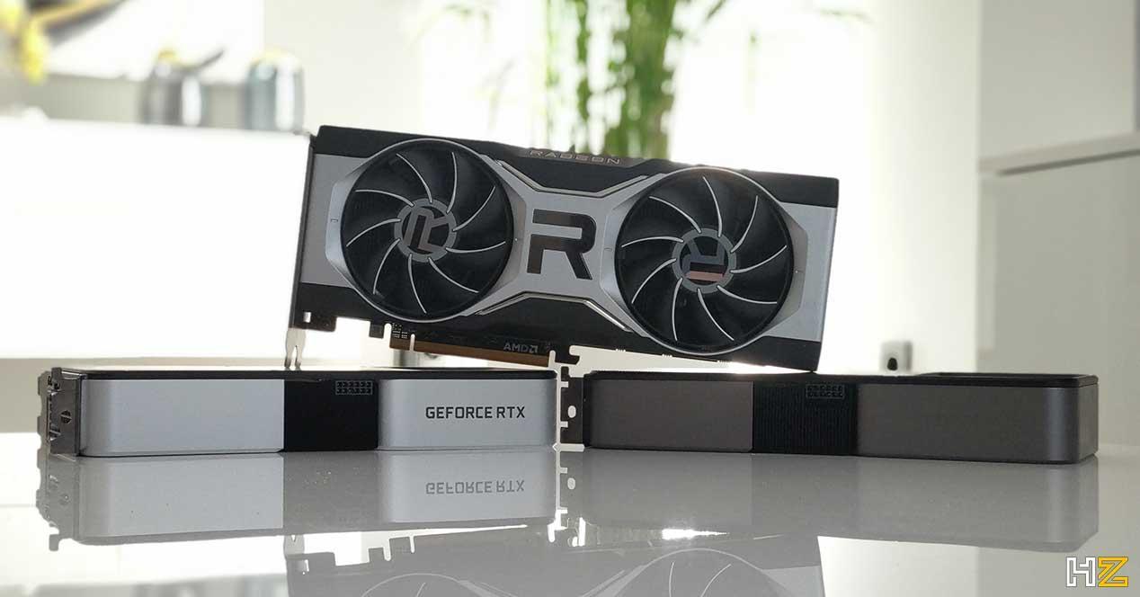 Stock GPU gaming