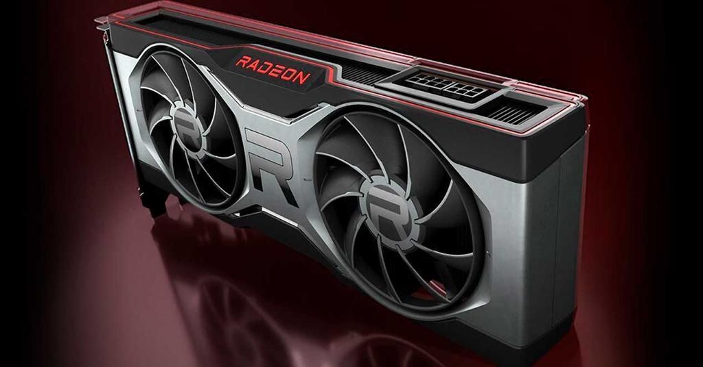 AMD-Radeon-RX-6700-XT