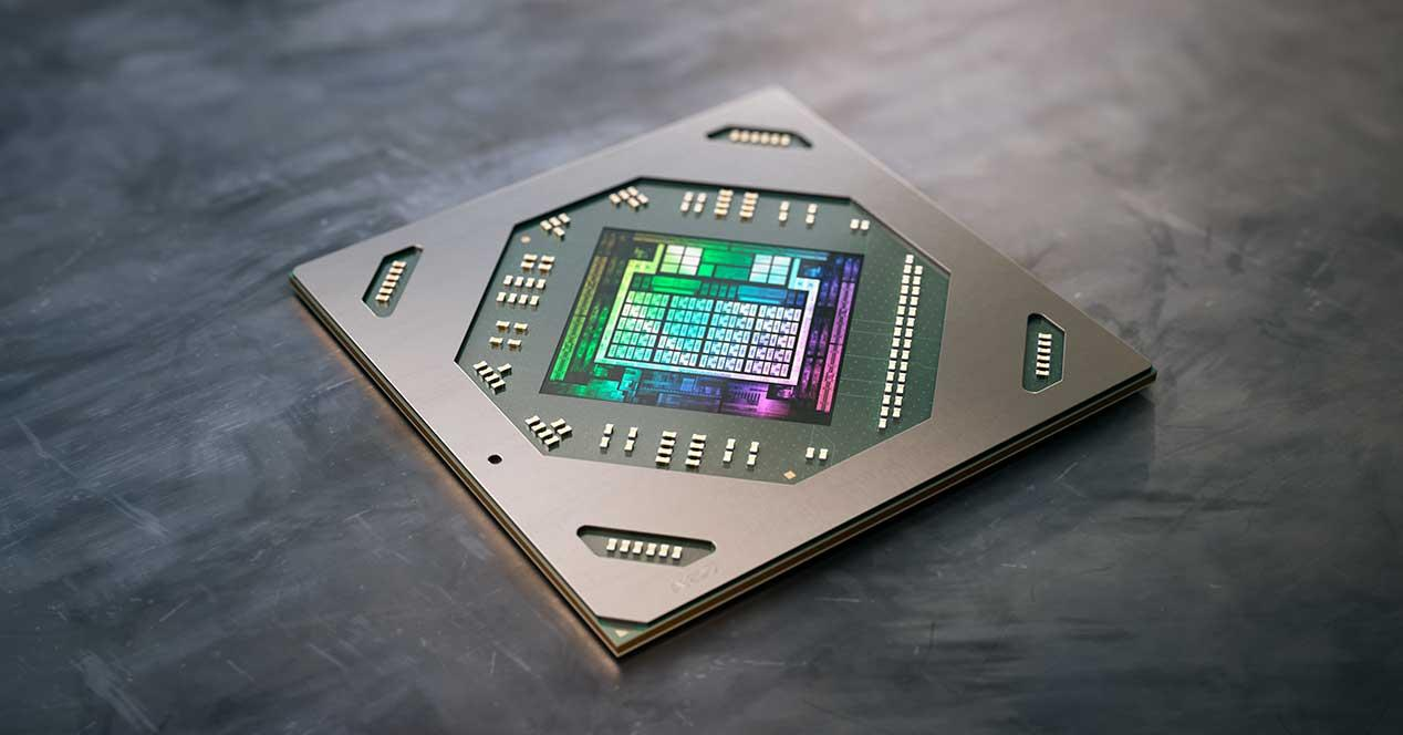 AMD-Radeon-RX-6700-XT-Die-Shot_1