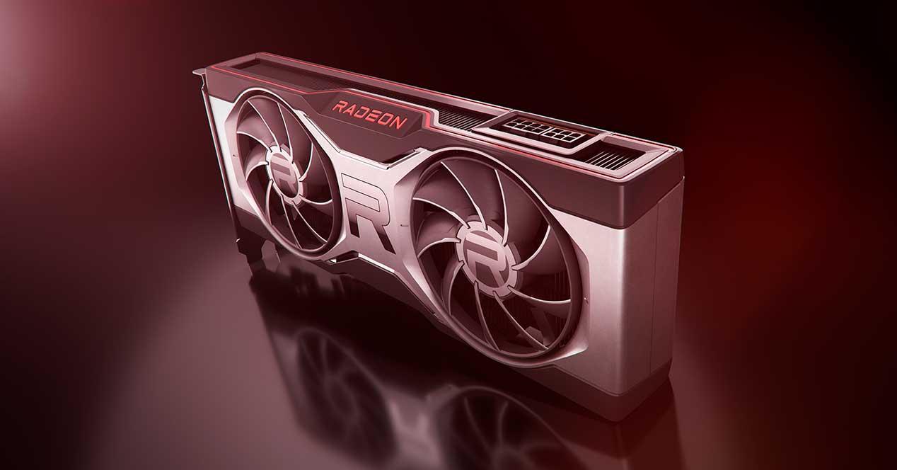 AMD-Radeon-RX-6700-XT-Graphics-Card_4